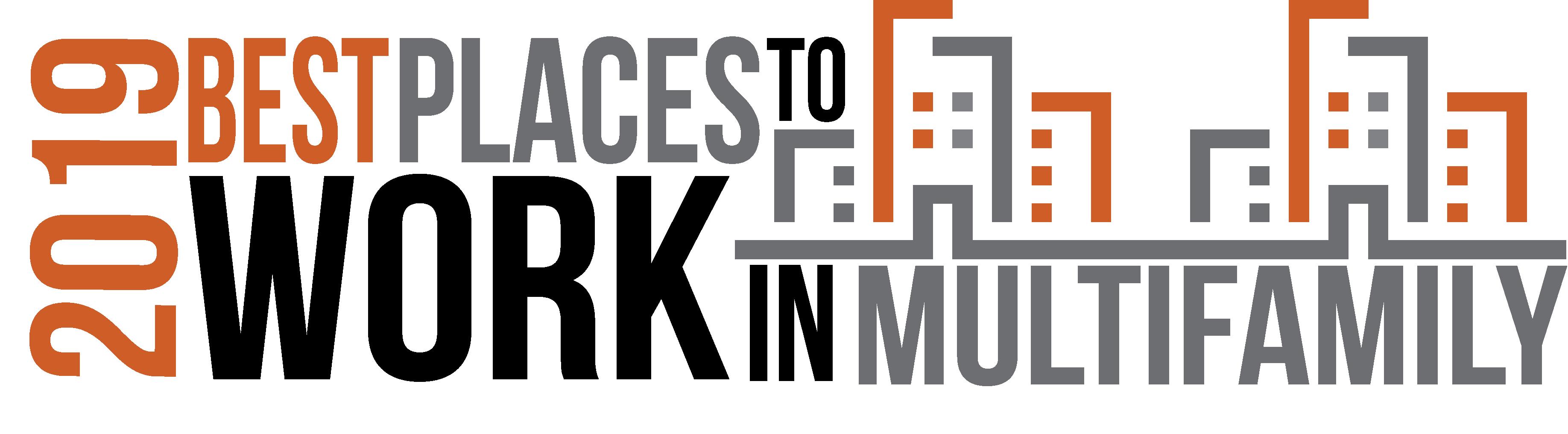 2019-bpw-logo-1