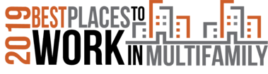 2019-bpw-logo