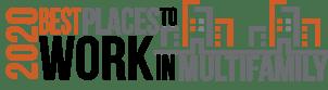 2020-bpw-logo