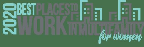 2020-bpww-logo