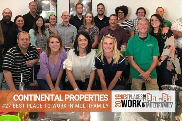 BPW-2019-Continental-Properties