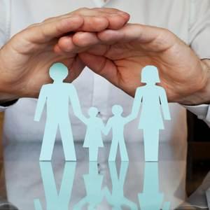 Insurance_300x300Web.jpg