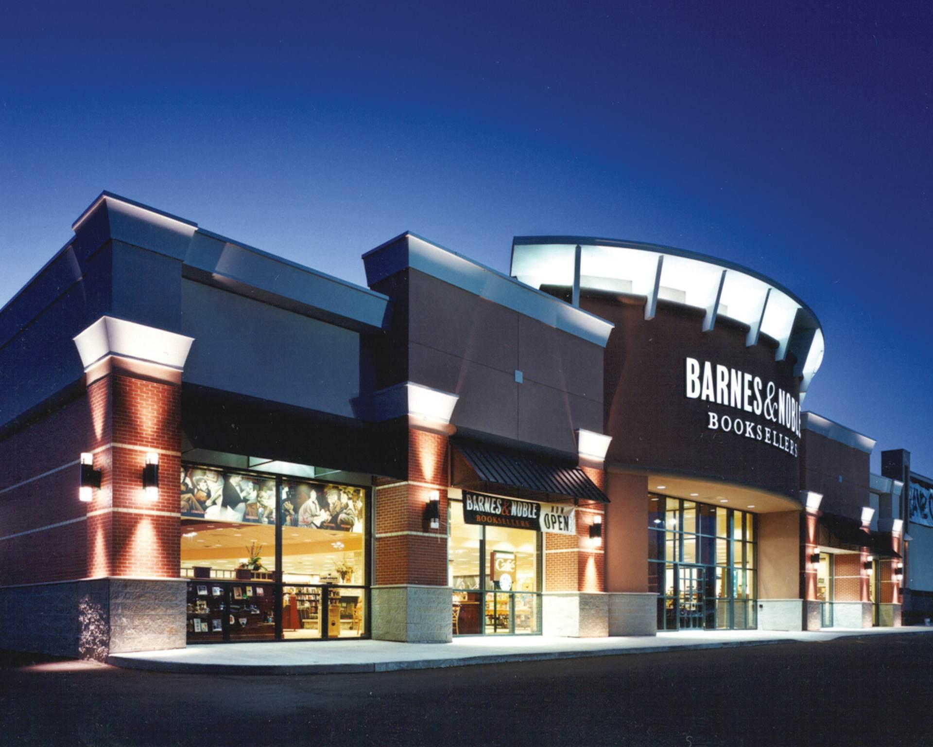 Barnes--Noble-8x10_1920x650Web.jpg