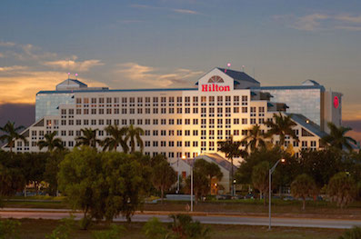 Hilton-397x263.jpg