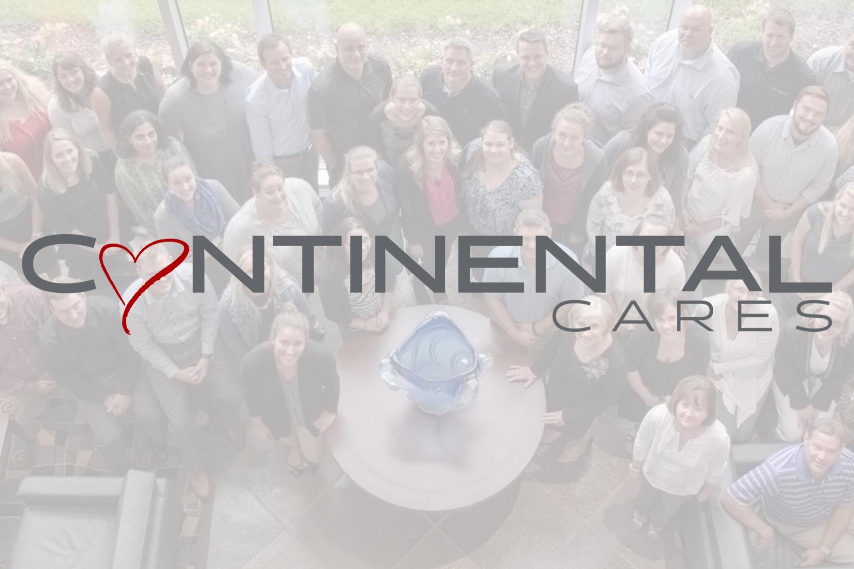 Continental-Cares-Header.jpg