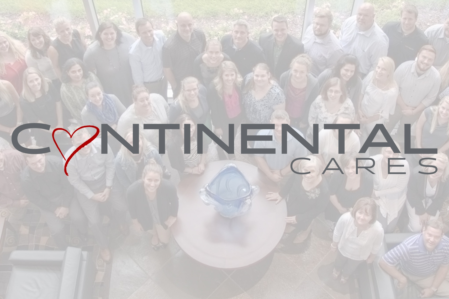 Continental-Cares-Header.jpg