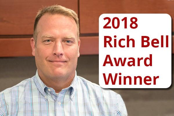 Eric-Rich-Bell