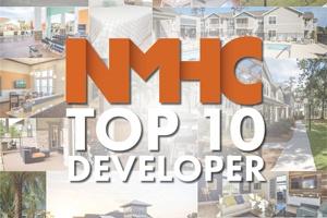 NMHC-Top-10-blog-thumbnail.jpg