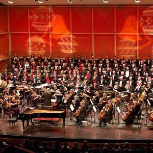 MKE_Symphony_-_Brian_Jacobson_300x300Web.jpg