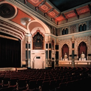 oriental_theater_milwaukee-175873-edited.jpg