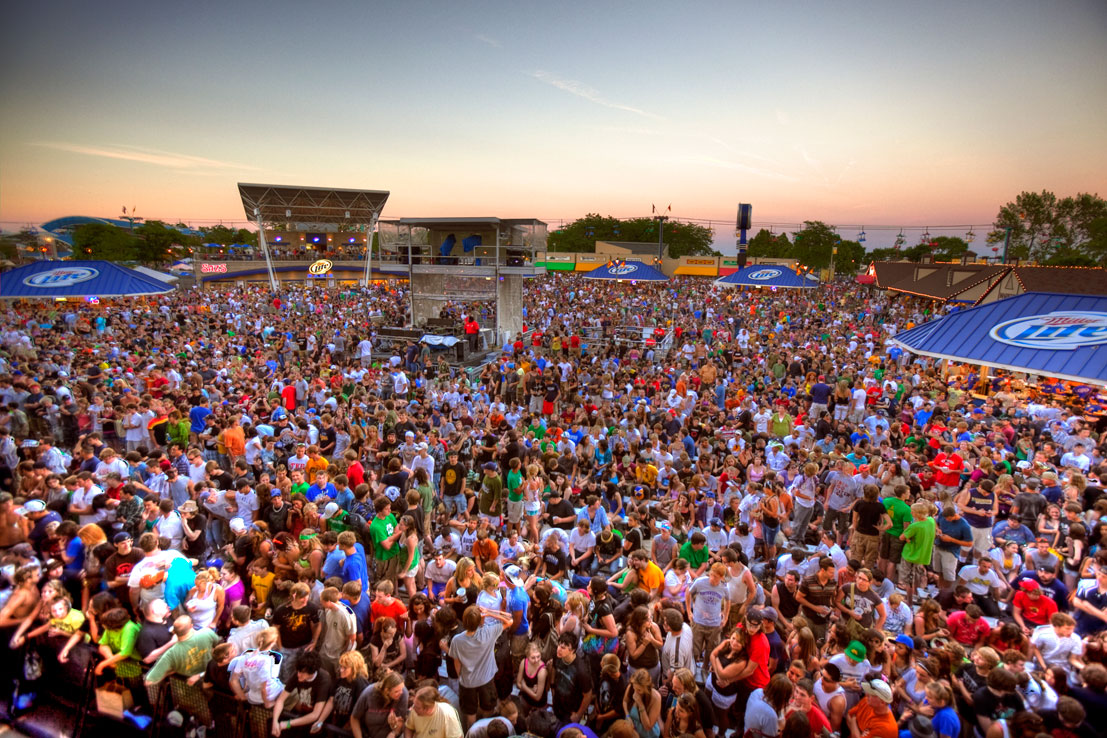 Summerfest_-_mkemag.jpg