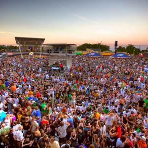 Summerfest_-_mkemag_300x300Web.jpg