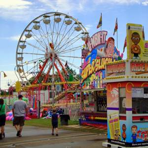 Wisconsin_State_Fair_-_dccradio_300x300Web.jpg