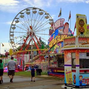 Wisconsin_State_Fair_-_dccradio_300x300Web.jpg