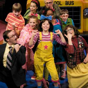 MKE_Childrens_Theater_-_Visit_Milwaukee_300x300Web.jpg