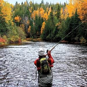 Fishing_-_mensjournal_300x300Web.jpg