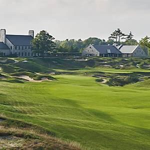 Golf_WS_-_americanclubresort_300x300Web.jpg