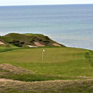 Whistling_Straits_golf_course_far_shot-015730-edited.jpg