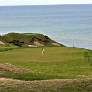 Whistling_Straits_golf_course_far_shot-015730-edited.jpg