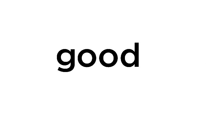 The Good Jobs