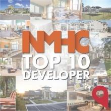 NMHC Top 10-448266-edited.jpg