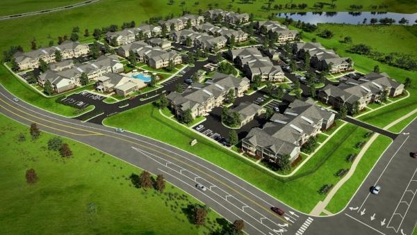 Allison-Valley-Aerial-963644-edited.jpg
