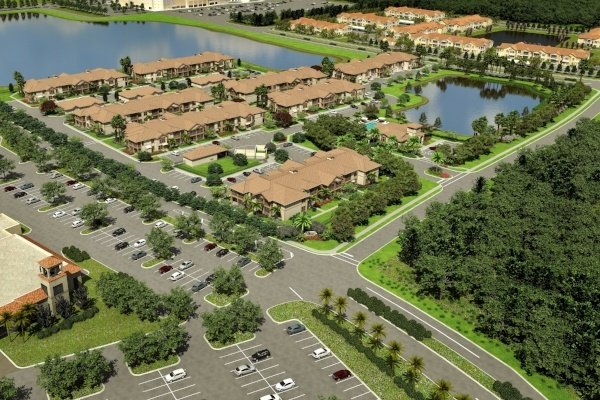 Gulf Coast Aerial-706343-edited.jpg