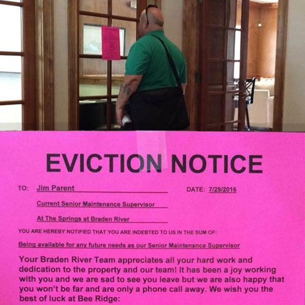 Jim-P-Eviction-Large.jpg