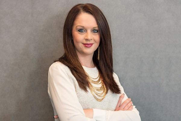 Megan-Mares-Promotion