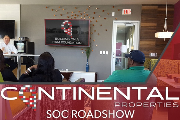 SOC-Roadshow-2017.jpg