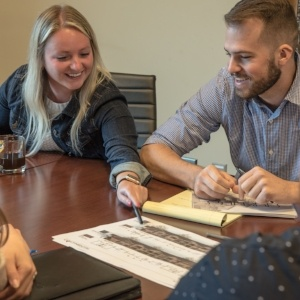 Property Management Careers