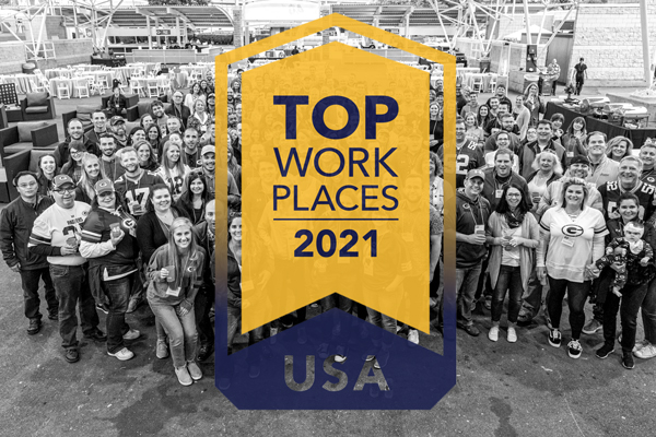 TWP-USA-2021-Group