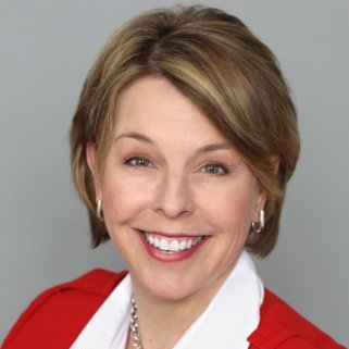 Mary L. Herrold