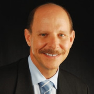 Gary Tasman