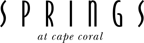 Cape-Coral-Black-Word-Logo