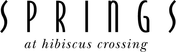 Black-Word-Logo_Hibiscus-Crossing