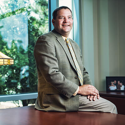 Paul R. Seifert