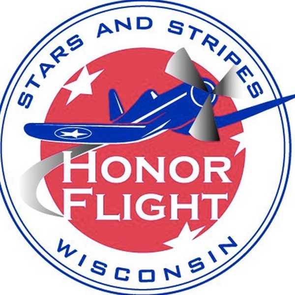 Honor-Flight.jpg