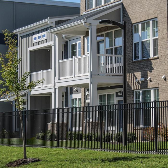 west-chester-fenced-yard-1.jpg